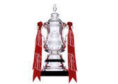 FA Cup 2nd Round