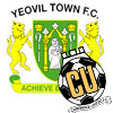 Yeovil v Cambridge United